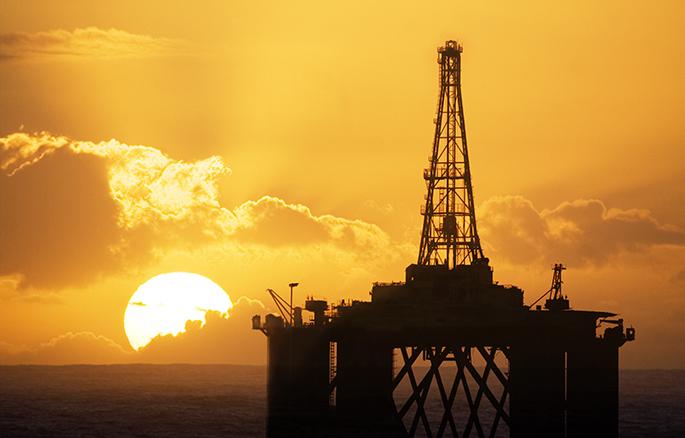 79_Oil_Gas_(9).jpg